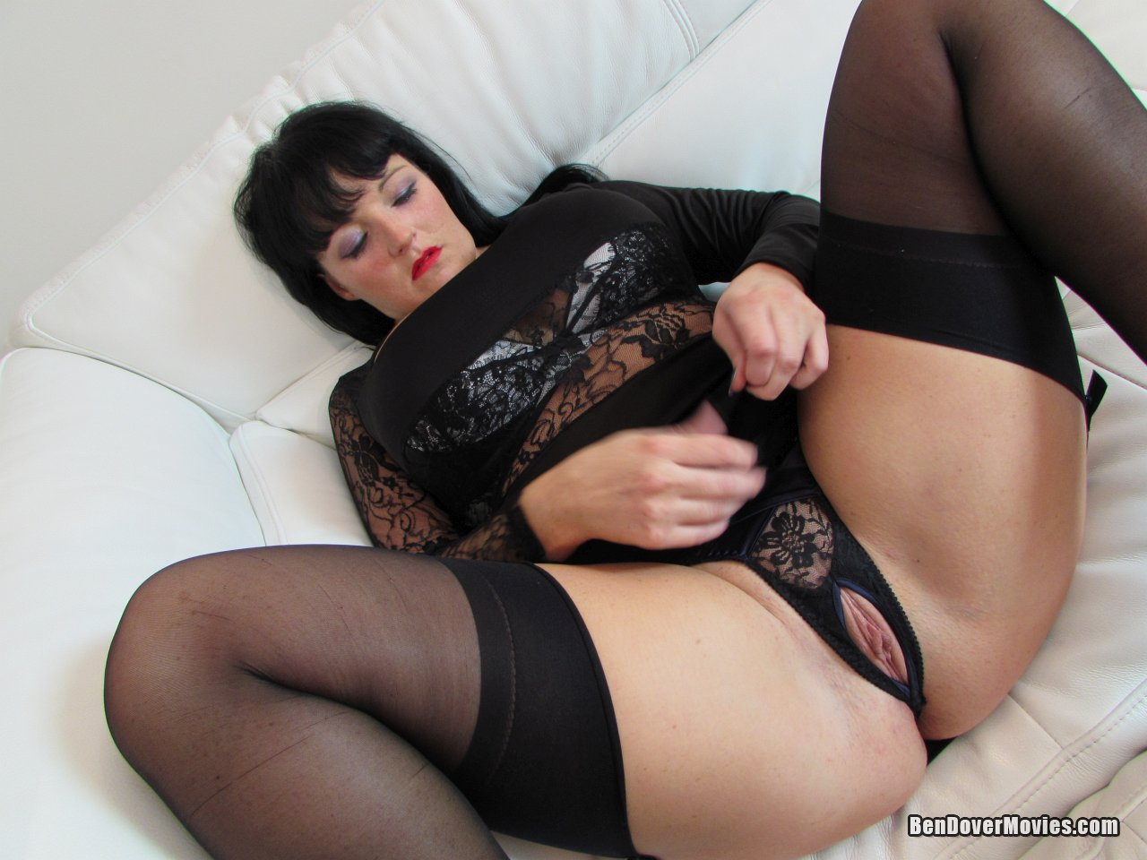 enorme Pussy Porn pic