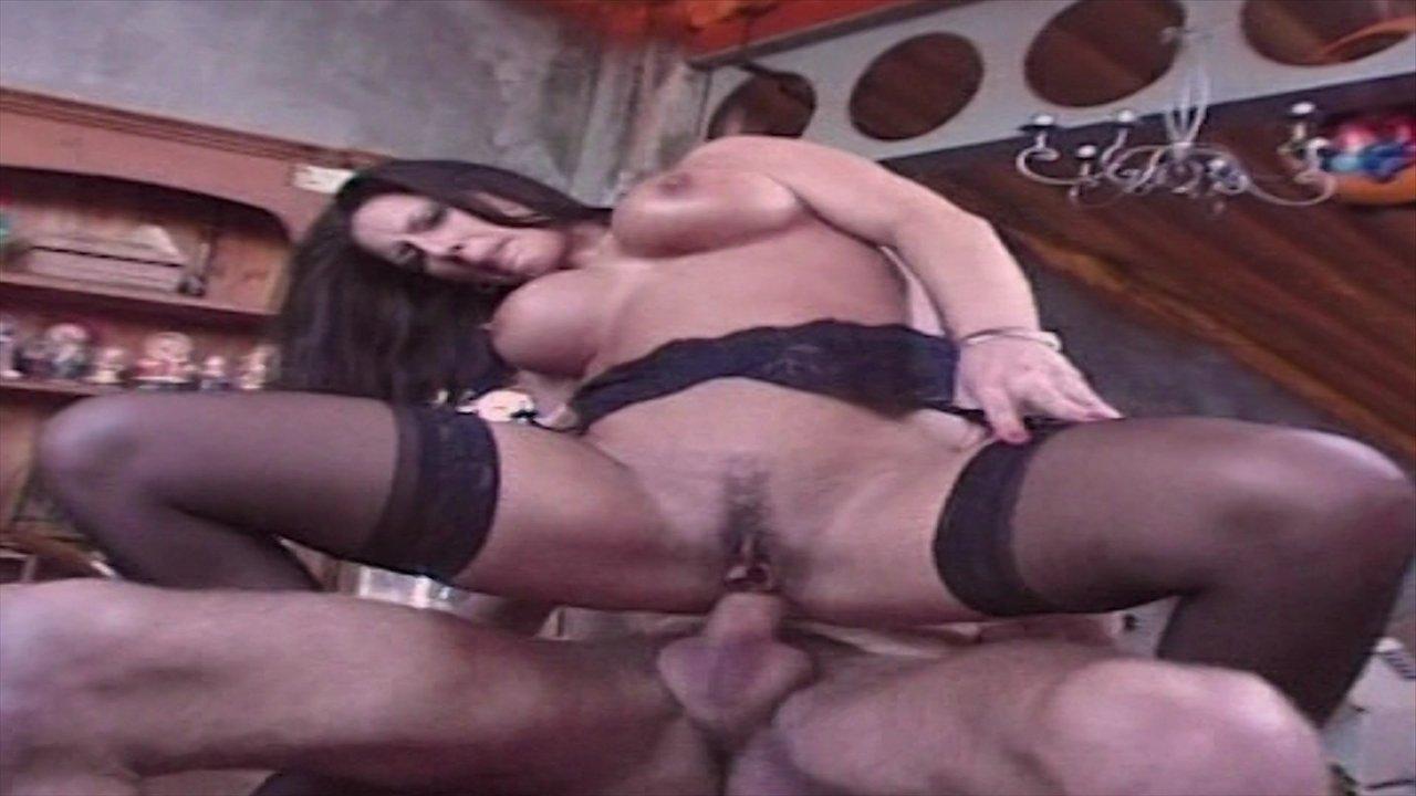 ben-dover-porn-sex
